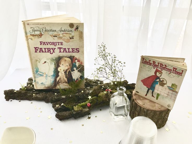 about fairytale baby showers on pinterest storybook baby shower