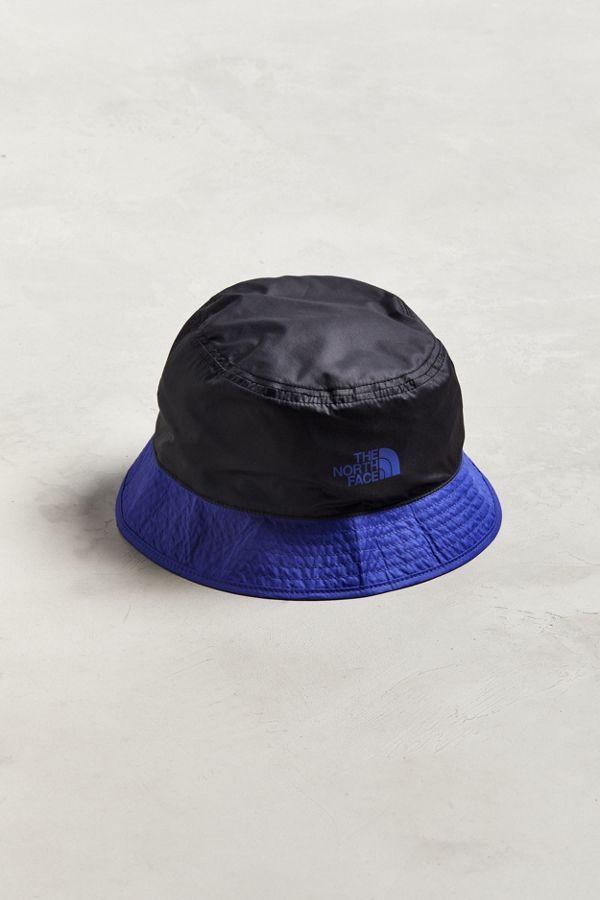 83f8755de2a3b The North Face  92 RAGE Sun Stash Reversible Bucket Hat