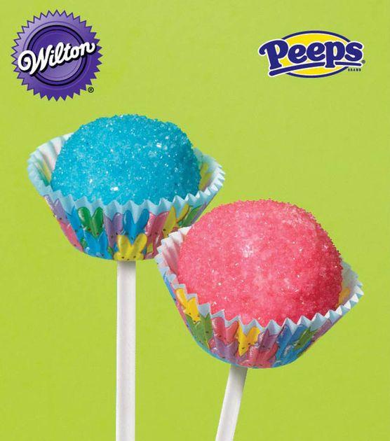 Cookie pop recipe wilton