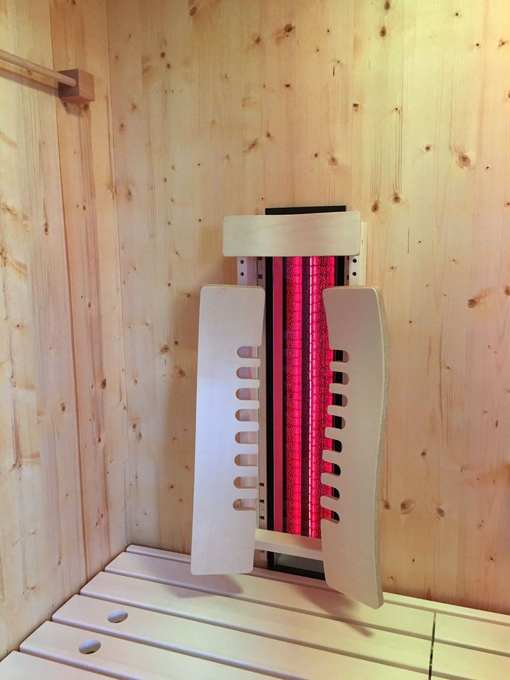 155 besten infrarotkabine sauna infrarotstrahler liegekabinen by gurtner wellness gmbh bilder. Black Bedroom Furniture Sets. Home Design Ideas
