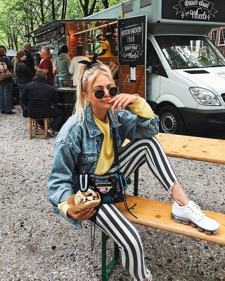 Sunglasses, womens sunglasses, sunglass fashion, e…