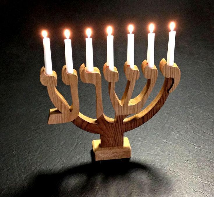 Menorah                                                                                                                                                                                 More