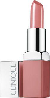 Clinique Læbestift i afdæmpede farver til hverdag