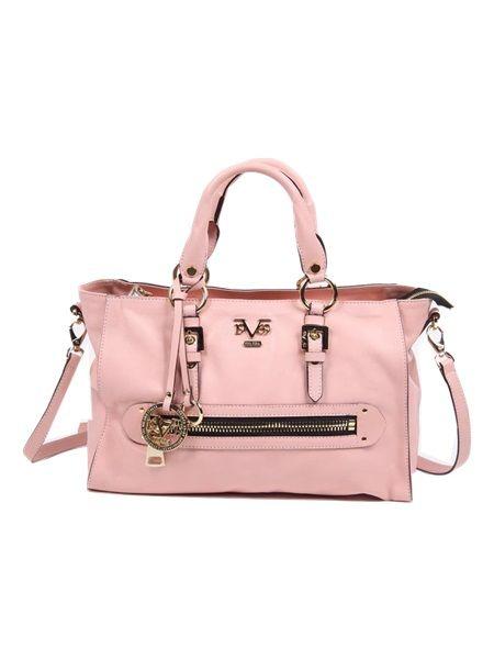 Venezia Seta < Handbags   VERSACE 19.69