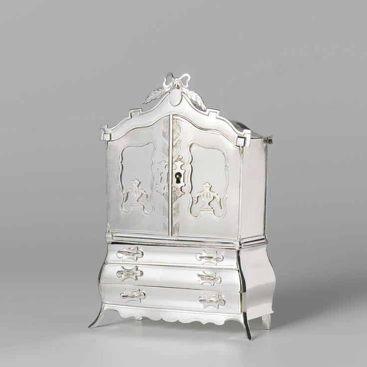 25 beste idee n over lodewijk xvi op pinterest marie antoinette versailles en antieke stoelen - Stijl van marie antoinette ...
