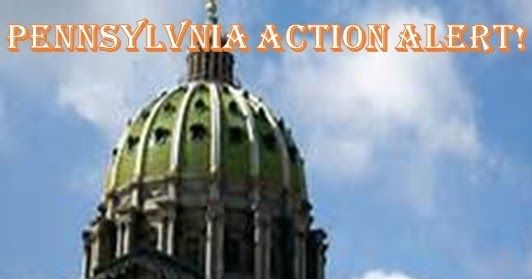 Voices for the Unborn: Pennsylvania Action Alert! Please Contact the Pro-Life Members of the Pennsylvania Senate Rules Committee! http://voicesunborn.blogspot.com/2016/03/pennsylvania-action-alert-please.html#.VuCgQZwrLIU