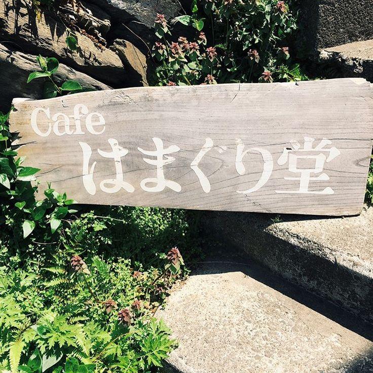 石巻のはまぐり堂☕️ 海も山もステキ✨ #宮城県#Miyagi#石巻#はまぐり堂#cafe#おしゃれ#古民家#鹿カレー#はまぐりクッキー #仙台市#Sendai#東北#Tohoku#ツリーハウス #love#GW#travel#vacation#instacool#yummyfood#일본#JAPAN#日本#swag#smile#instagood http://tipsrazzi.com/ipost/1506279602400684858/?code=BTnYVFZgms6