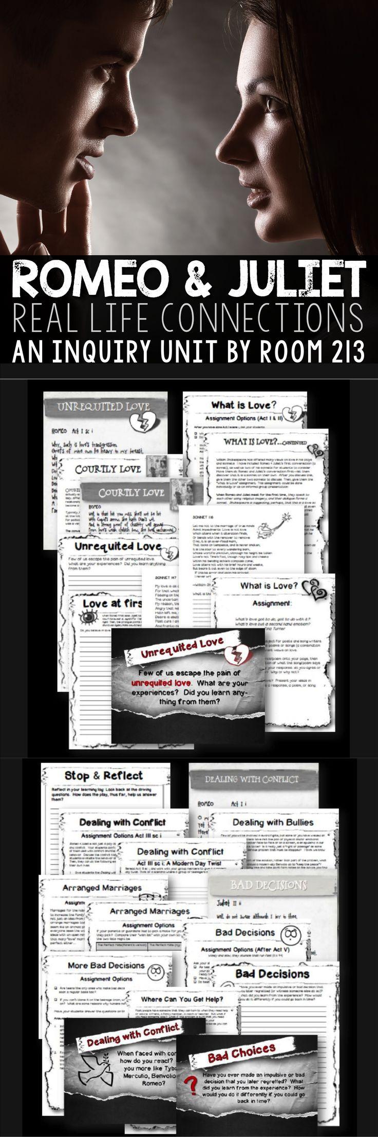 dissertation la procг©dure lг©gislative depuis la rг©vision constitutionnelle de 2008