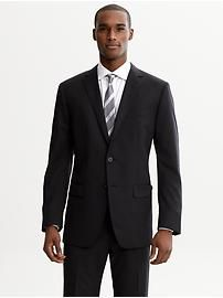 1000  images about Suit Up! - Interview Wear for Men on Pinterest