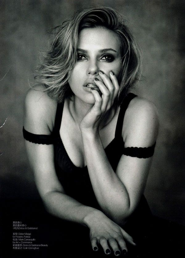 Scarlett-Johansson-by-Peter-Lindbergh-for-Vogue-China01.jpg 600×838 pixelsS