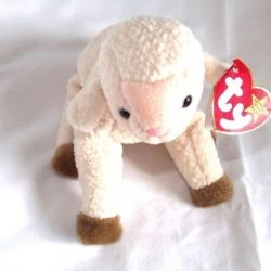 Ty Beanie Babies: Washing and Cleaning: Ty Beanie Babies have special washing instructions for them. Unlike other stuffed toys which are often safe to clean in the washing machine...