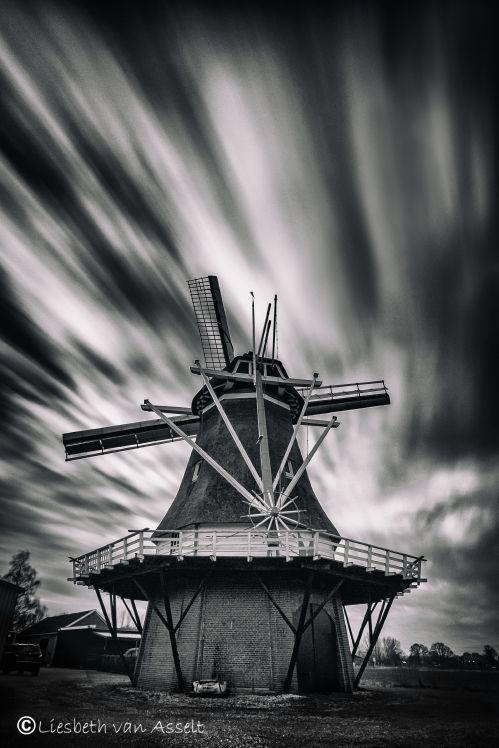 16 tips voor het fotograferen met een lange sluitertijd, Cursussen | Zoom.nl