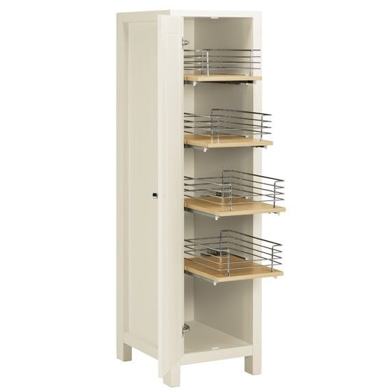 Fenchurch larder unit from Marks & Spencer