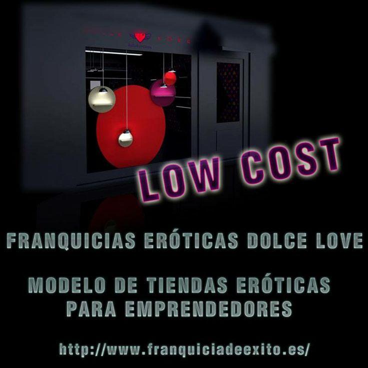 Dolce Love abre la primera parafarmacia erótica de España - Diariocrítico.com