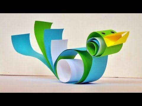 Movil de pajaritos - adornos para colgar . Bird mobile