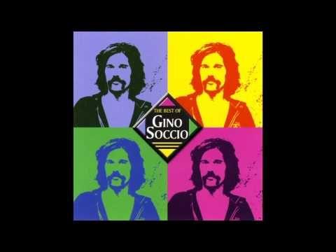 """Gino Soccio """"Dancer"""""""