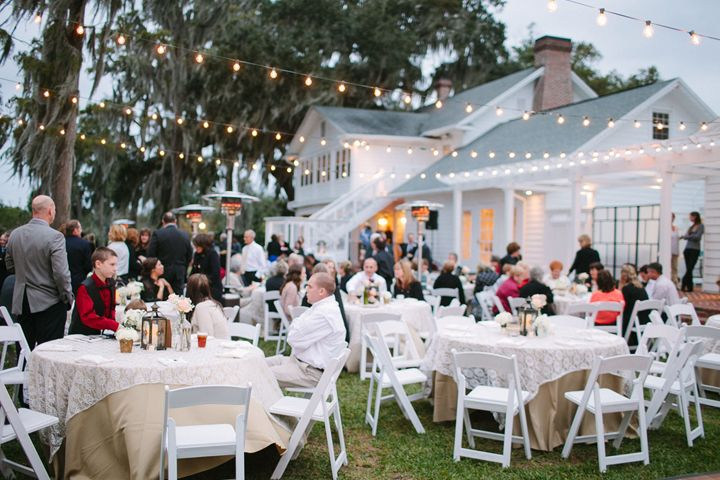 Cypress Grove Estate House At Orlando Fl Central Florida Wedding Venues Central Florida