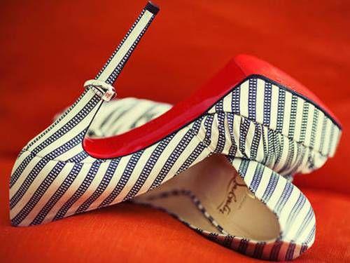 #beautiful #cute #love #beauty #heels #shopping #girl #style #girly #pretty #styles #stylish #follow #followme #model #swag #design #glam #brand #boots #stiletto #pumps #instashoes #wedges #life #shoe #sandals #formyfeet #feet #pumps #wantit #yesplease