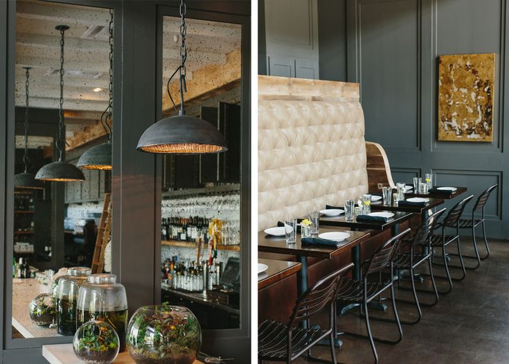 Best places and spaces images on pinterest restaurant