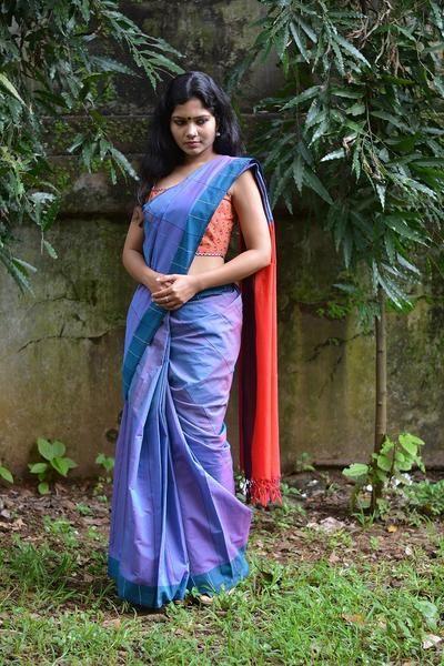 67 Best Hot Bhabhi Images On Pinterest  Indian Beauty