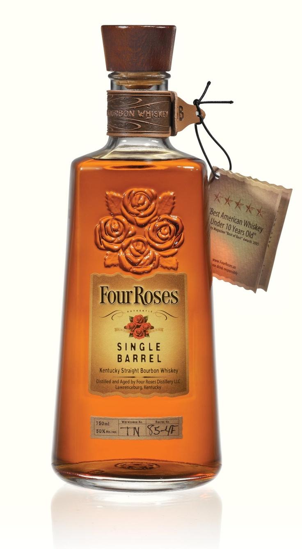 143 best bourbon images on pinterest drink liquor and scotch