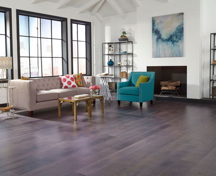 Currently We Like Rustic Hardwood Flooring Are Doing A Lot Of Gray Wood With Texture And Buyers Loving It