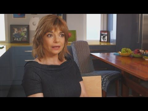 EXCLUSIVE: 'Pretty Woman' Laura San Giacomo Opens Up About Raising a Spe...