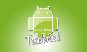 Android Tutorials for Beginners: Understanding Android Emulator - #10 Tutorial in the series  #Androidtutorials #Androidtraininginchennai #androidtutorialforbeginners #UnderstandingAndroidEmulator #Tutorialforbeginners #Credosytemz