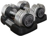 Do you need a cheap dumbbell set for your indoor and outdoor workout?? | Buy a cheap dumbbell set