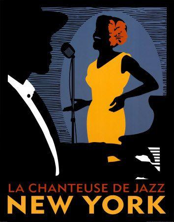 Google Image Result for http://www.elite-view.com/art/Music/Jazz/5626_la_chanteuse_jazz~La-Chanteuse-de-Jazz-Posters.jpg