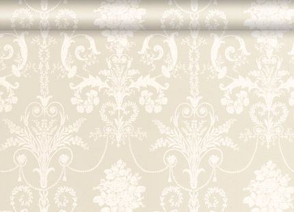 Laura Ashley josette wallpaper  Available in lots of colours/ bathroom