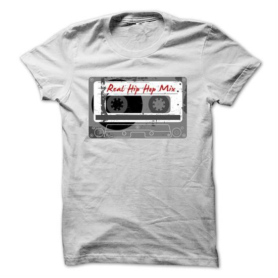 cool It's a CASSETTE Thing - Cheap T-Shirts