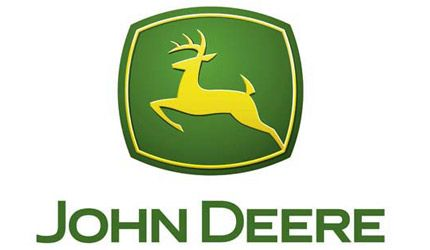 Interesting Facts About #JohnDeere , the company has a long history of providing high-quality John Deere machinery to its clients. Since its founding, the company encountered many big changes in the products, services and overall business. Today's range of John Deere machines includes various agricultural products, such as tractors, combine harvesters, balers, seeders, sprayers, cotton harvesters.. http://www.interestingreality.com/interesting-facts-about-john-deere/