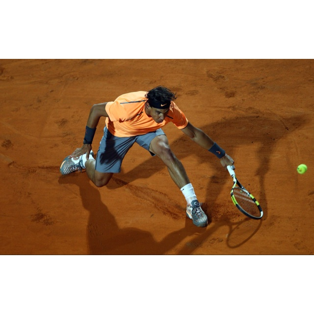 Rafa in Rome: News Posts, Today S Lint, Rome, Nadal News, Powerful Celebrities