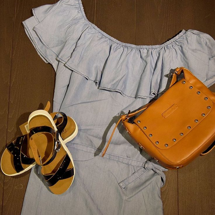 Outfit a hétvégi csajos vásárláshoz! 😜👜  #arenaplazabp #retro #style #fashion #shopping #mik #instahun #ikozosseg