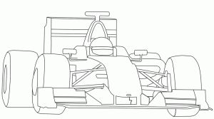 f1 car cake template - 76 best coloring pages images on pinterest coloring