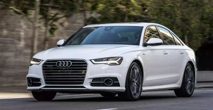 2018 Audi A6/S6 Owners Manual –The Audi A6 is a midsize close to-deluxe sedan with a reserved demeanor, no-nonsense, although providing the features, refinement, and safety available on higher priced cars. Beneath, the A6 is similar to the A7, without the need of the passion or ...