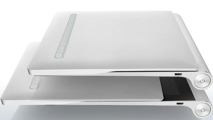 Lenovo Yoga Tablet 10 | 10 Zoll Multi-modus Tablet PC | Lenovo (DE)