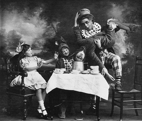 alice...opera comique...london 1898