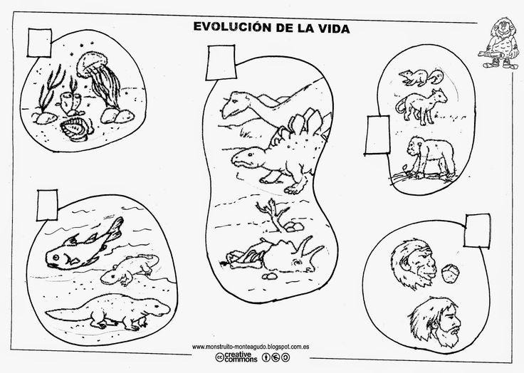 FichasPrehistoria-2-1.jpg (1600×1140)