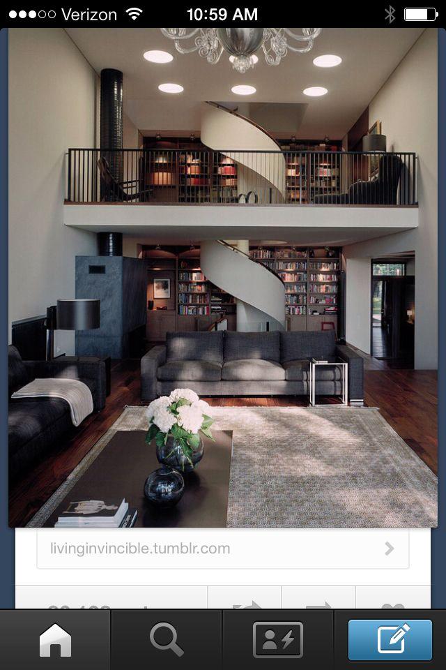 Die besten 25+ Erschwingliche kunst messe Ideen auf Pinterest - beamer im wohnzimmer entfernung