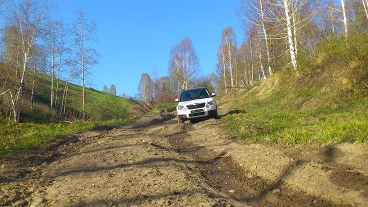 Все проселочные дороги не будут считаться дорогами - http://amsrus.ru/2014/10/01/vse-proselochnyie-dorogi-ne-budut-schitatsya-dorogami/