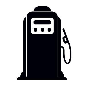 For some types of cars, gas octane really does matter, and putting low octane into a car that requires high octane can cause problems. Here's how to fix them.: Cars Care, Gas Octan, Cars Maintenance, Cars Collection, Low Octan, Octan Mixup, Gas Pumps, High Octan, Cars Trucks