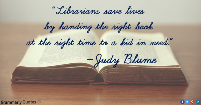 17 Best Images About Children S Book Quotes On Pinterest: 17 Best Images About Quotes On Libraries, Librarians