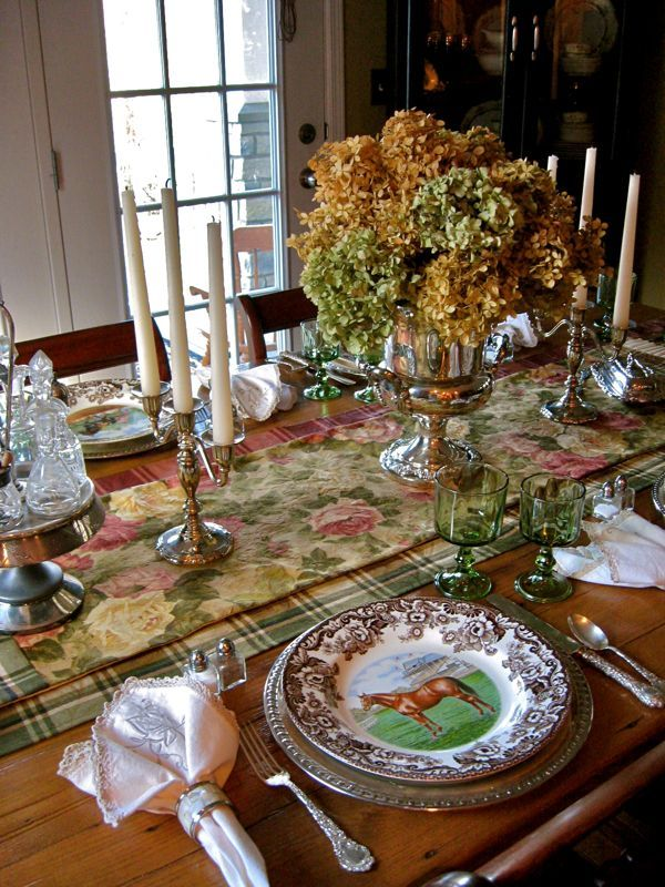 721 best tablescapes images on pinterest