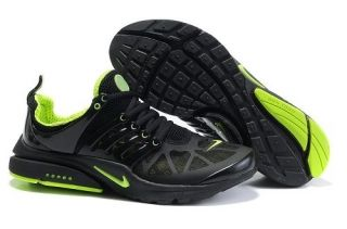 http://www.freerun-tn-au.com/  Men's Nike Air Presto #Men's #Nike #Air #Presto #Shoes #serials #cheap #fashion #popular