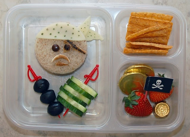 Les 211 Meilleures Images Propos De Ideas For Lunch Snack Sur Pinterest D Jeuner Des