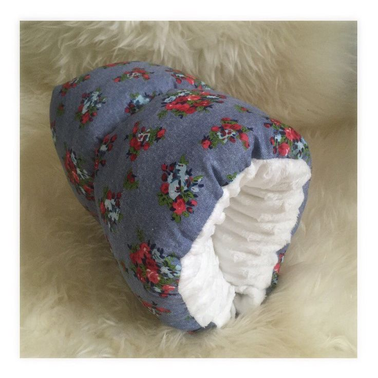 A personal favourite from my Etsy shop https://www.etsy.com/au/listing/278656110/rose-arm-feeding-pillow-feeding-cushion