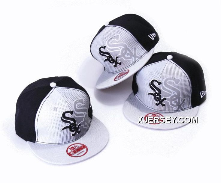 http://www.xjersey.com/white-sox-fashion-luminous-caps-lh.html Only$24.00 WHITE SOX FASHION LUMINOUS CAPS LH Free Shipping!