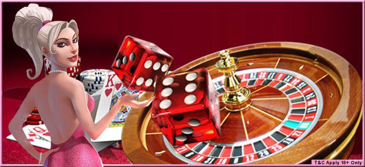 Best online casino slots uk